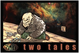 Click to view 'Two Tales'